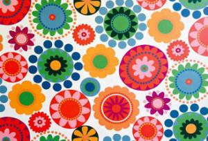BlumenChromeAusschnitt328x223